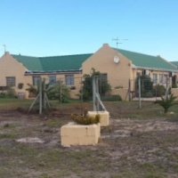 3 BEDROOM HOUSE FOR SALE IN LONG ACRES COUNTRY ESTATE