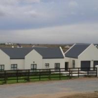 3 BEDROOM HOUSE FOR SALE IN OLIFANTSKOP