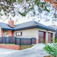 Elevate your lifestyle with this newly build house for sale in Nelspruit
