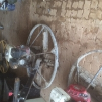 Powerfloats for sale