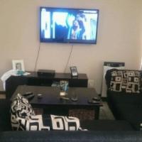 1room available in 2bedrms apart pta east mooikloof Ridge estate Pretoria east