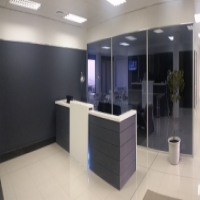 Fully serviced offices in Northriding