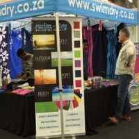Salespeople needed for comrades event at Icc durban