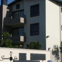 Apartment for sale in Somerset West