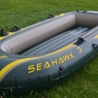 seahawk 3 for sale