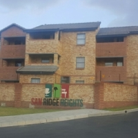 Brand  New 2Bed 1Bath to Let in Carlswald