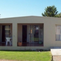 3 Bedroom House For Sale in Gordons Bay