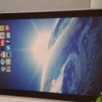 7inch Tablet