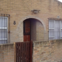 2 bedroom house for sale, Mitchells Plain, Beacon Valley R320,000