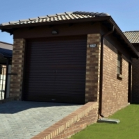 3 bedroom to rent in Olievenhoutbosch