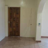 Les Marais 1 Slp kamer Tuin W/S te huur. Onderdak Perkering. R4300.00 pm water en ligte ingesluit.