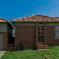 Houses  to rent  in Heuwerloord