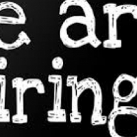 We are looking to recruit a truck driver