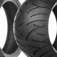 Bridgestone Battlax BT-21 Combo Madness @ Frost BikeTech ..