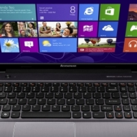 Lenovo core i5 3rd generation model Z580 laptop for sale in excellent condition!