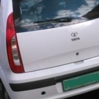 2006 Tata Indica LSi 1.4 low kilo's, urgent sale!
