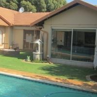 Dream family home for the smart buyer - Dorandia
