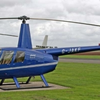 2005 Robinson R44 Raven 1 for by owner