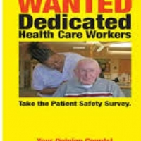 Care givers needed to start work asap