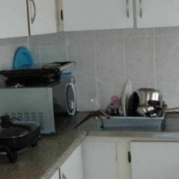 SOUTHDALE Massive 3bedroomed house to let near Southdale Shopping Centre Rental R10,000 bathroom, k