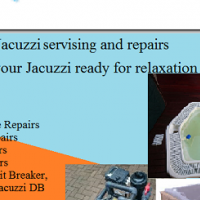 Jacuzzi repairs,Jacuzzi,Jacuzzi cover