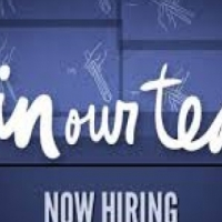 code 10/14 drivers needed with at least three years experience,valid P.D.P