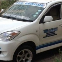 The League Cabs -Transport Phoenix to Umhlanga/Shuttle Services