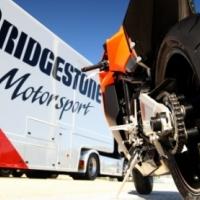 Bridgestone Battlax BT-15 Combo Madness @ Frost BikeTech ..