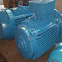 15kw,11kw,7.5kw,5kw motors for sale