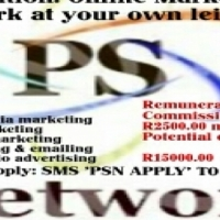 25 Sales & Marketing consultants required