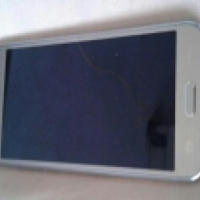 Samsung galaxy j5 gold eddition / urgent sale