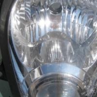 Suzuki Hyabusa Head Light - R1,300