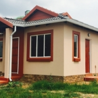 Create your own building package that suits your budget.