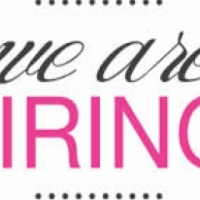 Part time stock takers needed to start work asap