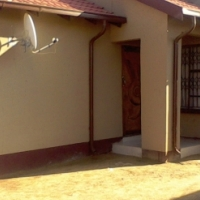 Get your dream home in the Vaal... Its waiting for you!