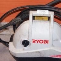 Ryobi High Pressure Cleaner S019611A #Rosettenvillepawnshop