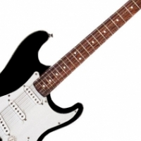 WANTED: SX Electric Guitar R500