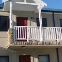 2 Bedroom Apartment For Sale in Audas Estate