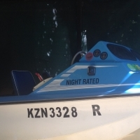 14ft6 fishing boat for sale