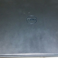 Dell Inspiron 15 3000 (3543) Series i3-5005U