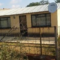 soshanguve block F house to rent