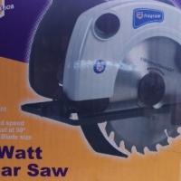 Fragram Circular Saw 185mm 1200w