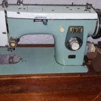 Janome Sewing Machine Vintage