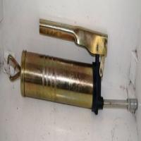 Gease Gun S019503A #Rosettenvillepawnshop