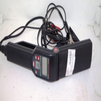 Digital TIming Light S019497A #Rosettenvillepawnshop