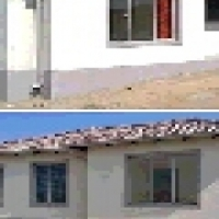 NEW BEAUTIFUL DEVELOPMENT HOUSES