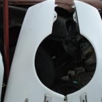 Tata parts / spares