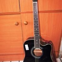 Ibanez Guitar S019556A #Rosettenvillepawnshop