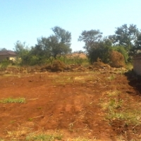 Build your own dream house at extention 36 orchards pta