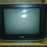 42 cm Samsung TV te koop